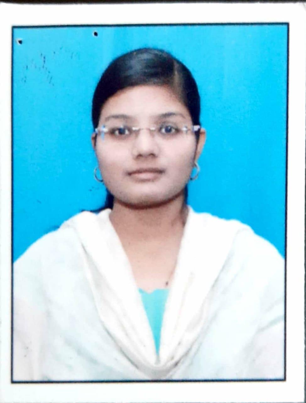 Navab Ayesha Zainab